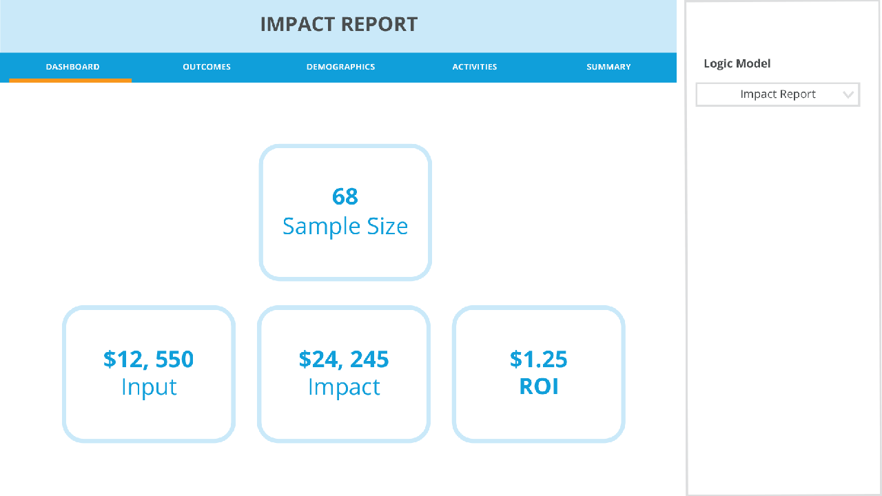 reporting-analysis-p1