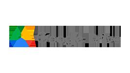 google-drive-integration-logo