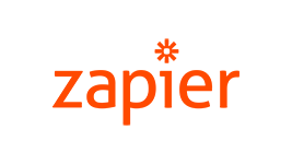 zapier-integration-logo